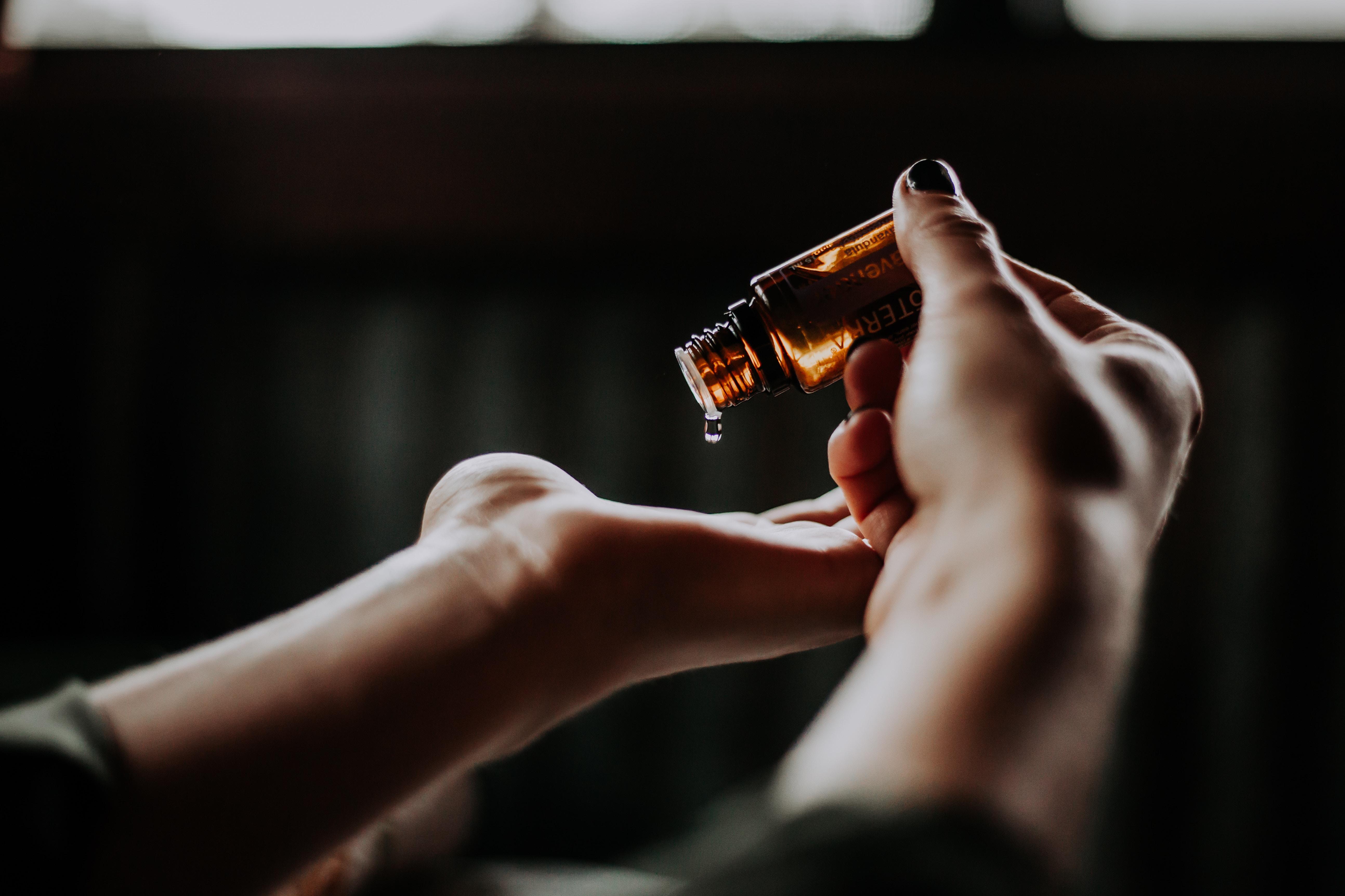 kozmetični-aslon-temi-aromoterapija